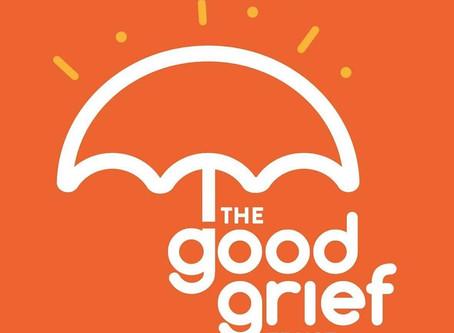 The Good Grief Trust...
