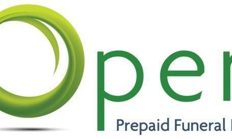 Brunskill Funerals are now proud to offer Open Prepaid Funeral Plans...