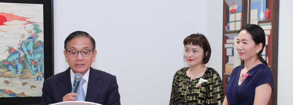 sama_안영집축사.JPG