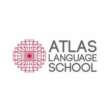 logo-atlas_1.jpg