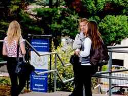 22-7-16 Englisg College Douglas_22