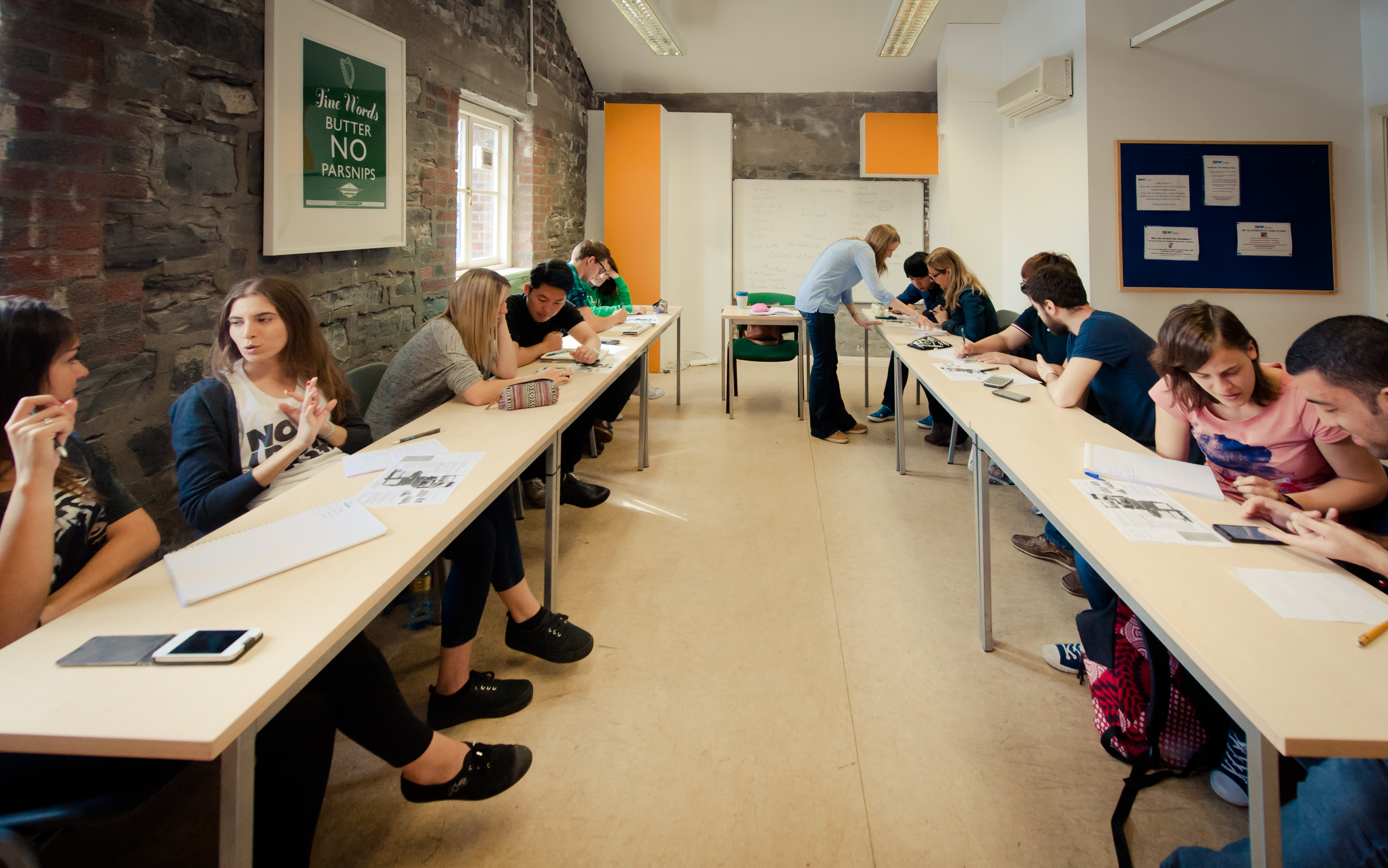 MB_36_students in class