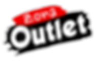 outlet3.png