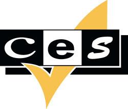 CES Logo-1.jpg