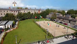 Dublin Campus.jpg