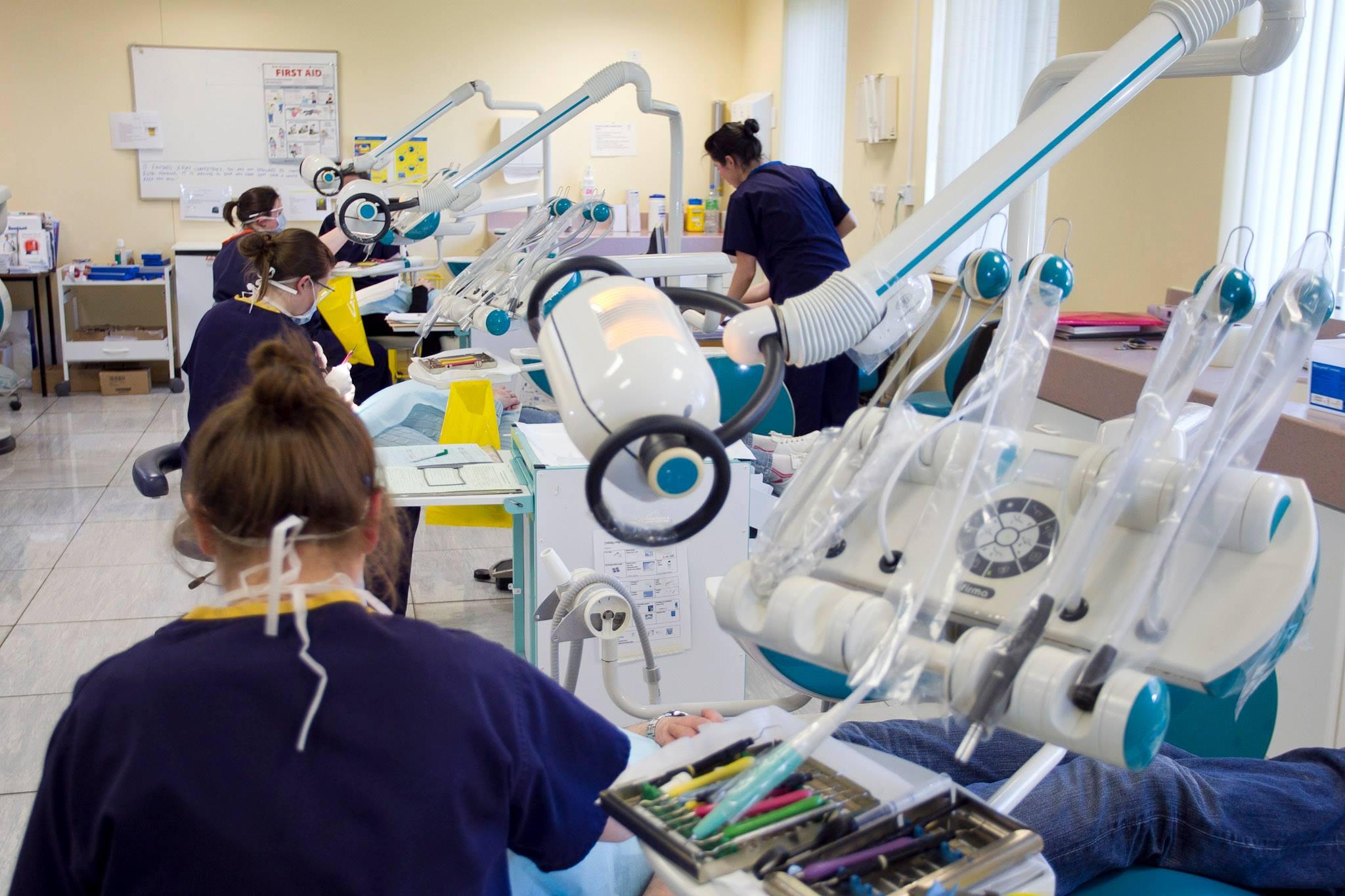 UCC-Dentistry-1