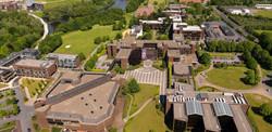 Campus-1