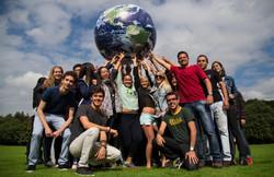 International-Students-UL-03