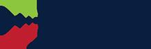 CEC- Logo.png
