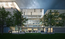 4592_Dublin-Institute-of-Technology-East-and-Central-Quads_01