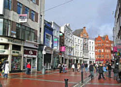 Grafton_St_Dublin