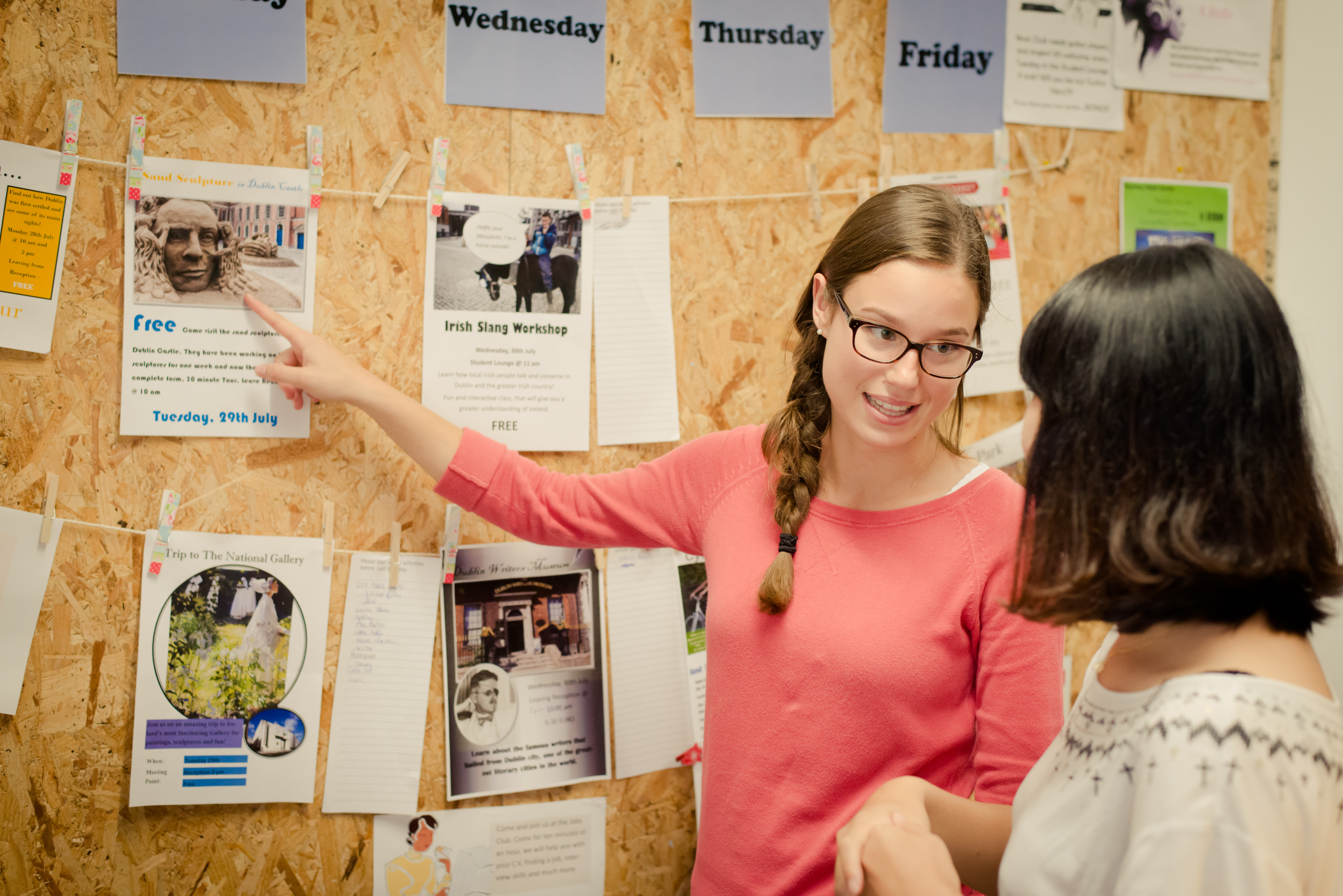 MB_42_students on social board