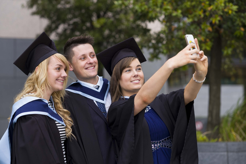 Graduation-NCI