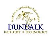 DKIT logo.png
