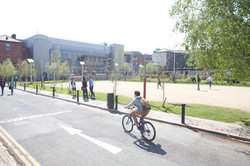 Griffith College Dublin 2