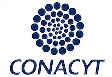 CONACYT.png
