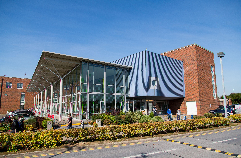 LIT campus 060 (1)