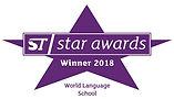 star awards 2018.jpg