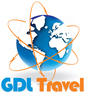 gdltravel.png