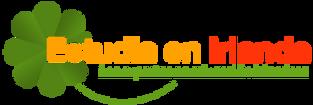 3-Logo-PNG.png