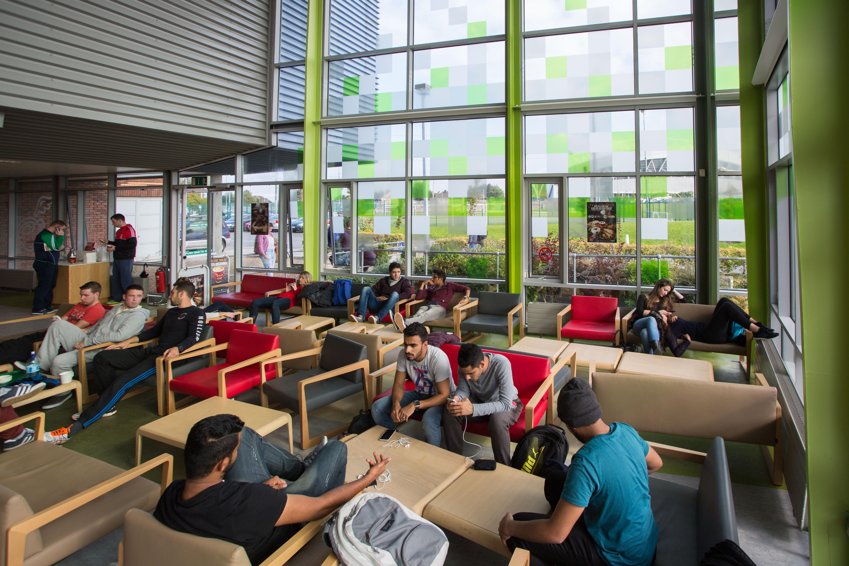 LIT Campus 166