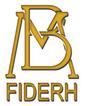 FIDERH.png