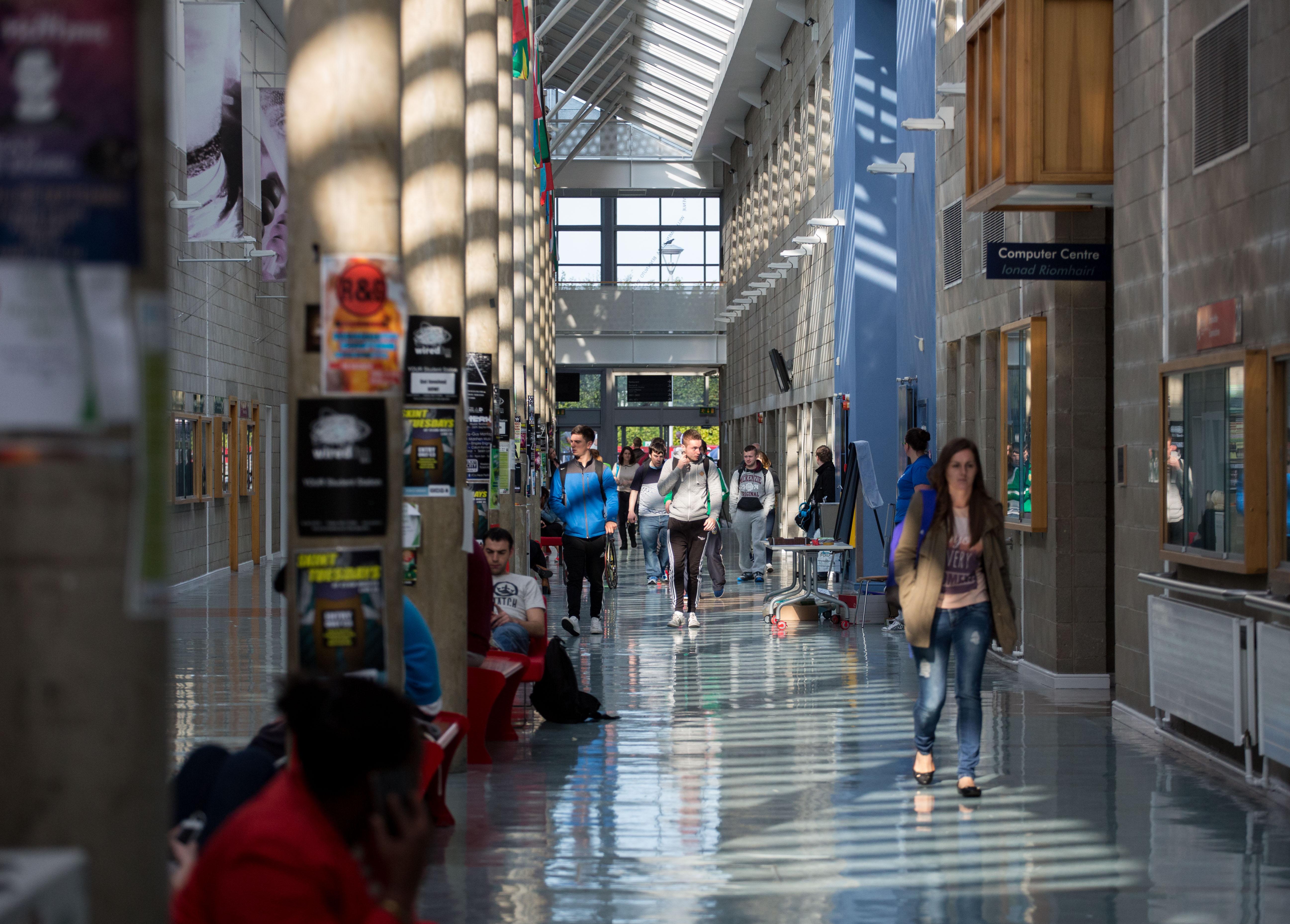 LIT Campus 168