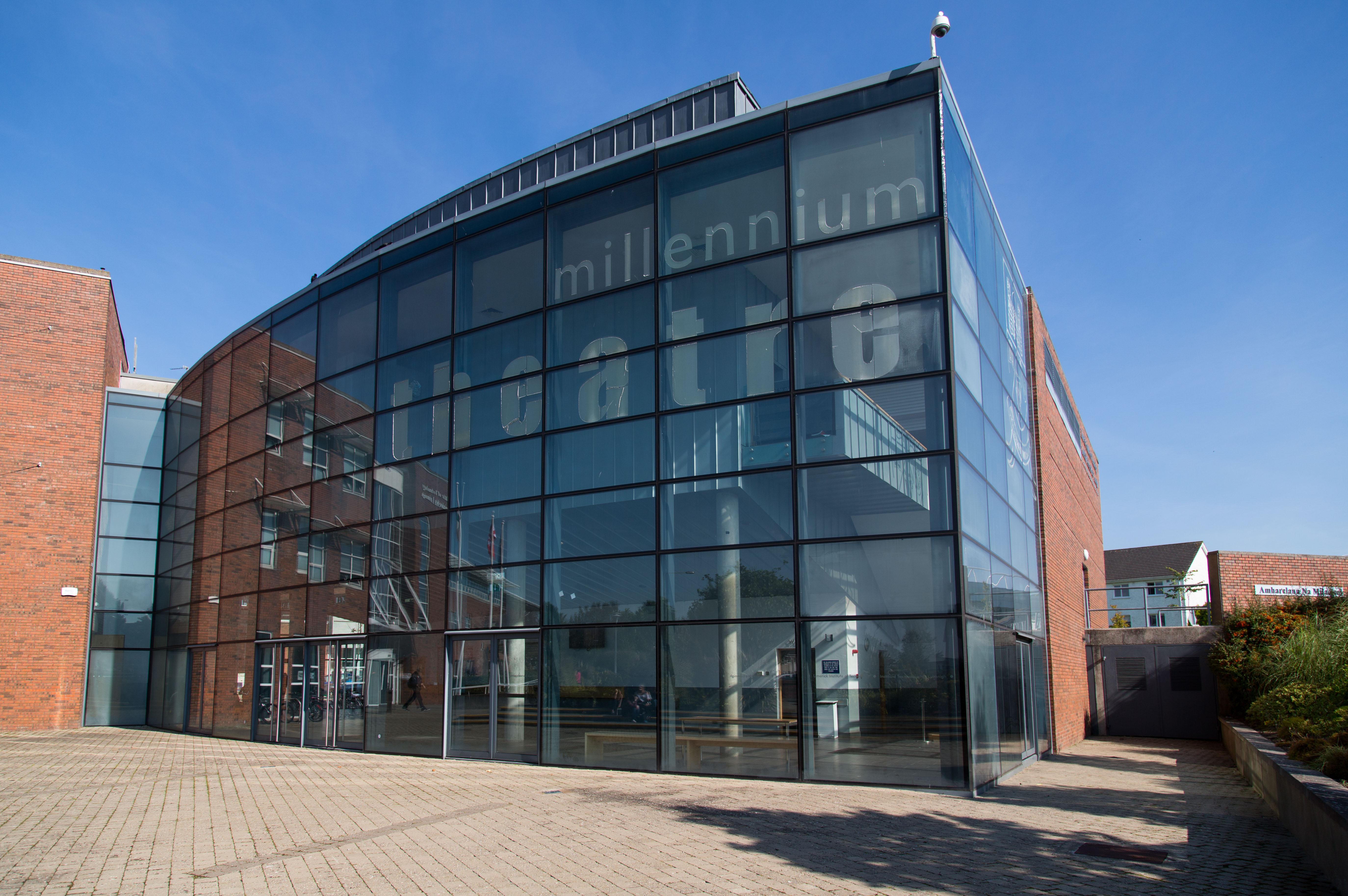 LIT campus 108