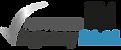 IALC AA_Logo_2021.png