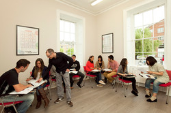 classroom 4 (1)