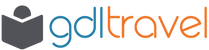 logo gdltravel3.png