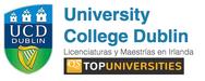 UCD logo2.png