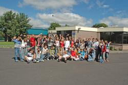 Junior students 5