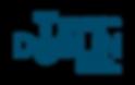 TUD-logo.png