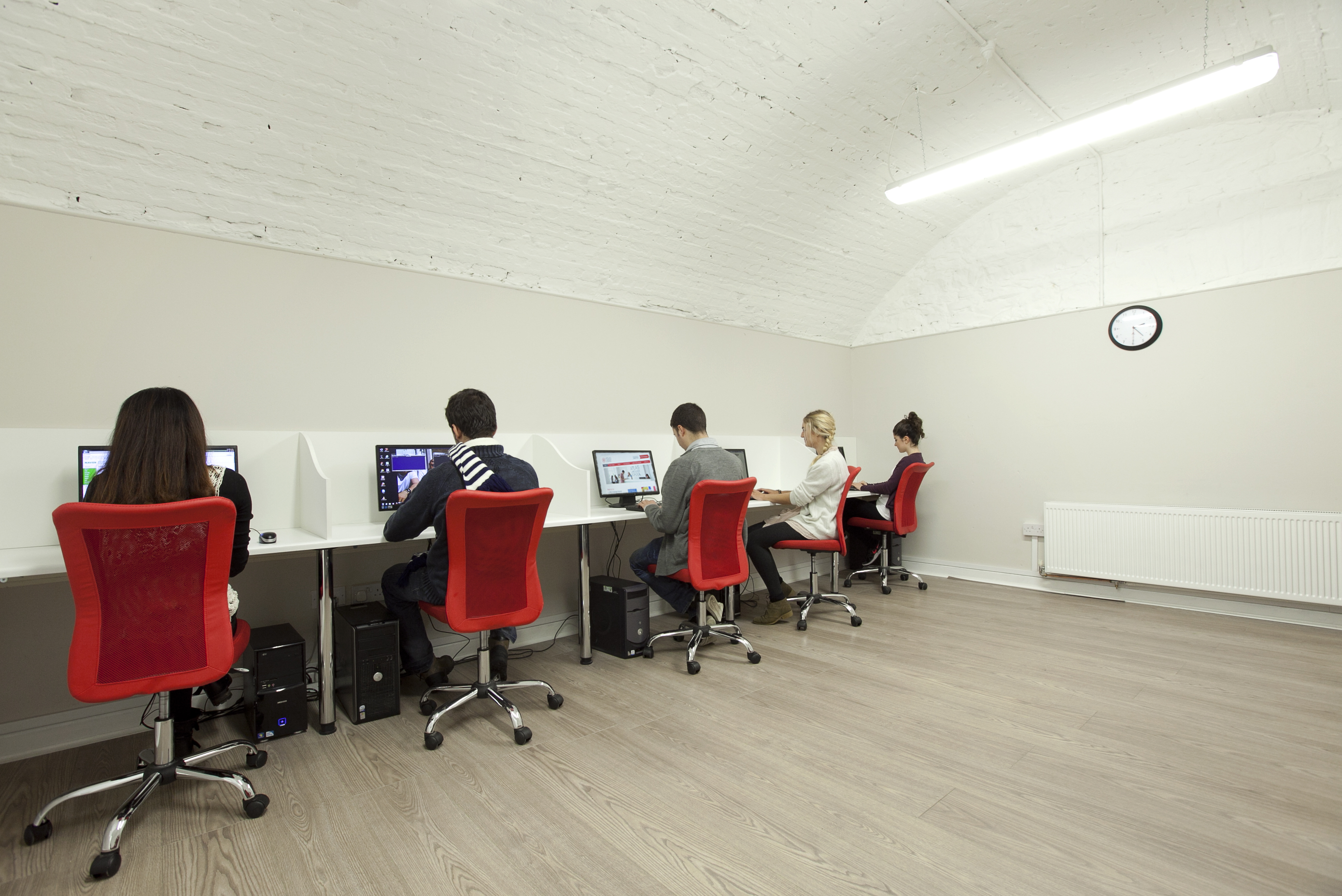computerroom large