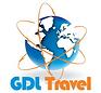 logo gdltravel.png