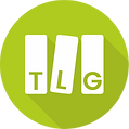 TLG Icon.png