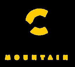Caleb's Mountain Logo Black-01.png