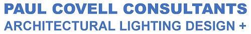 Title Logo.jpg