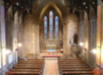 Dalkeith Background 1.jpg