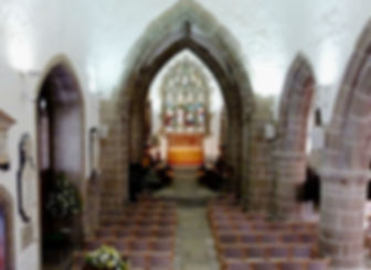 St Helier Background 1.jpg