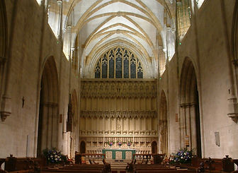 Milton Abbey Background 1.JPG