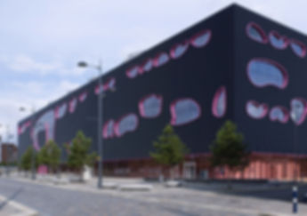 West Brom Exterior.jpg