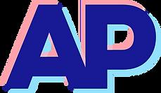 AP.Logo_1.png