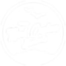 RCS-Logo-White-No-Background.png