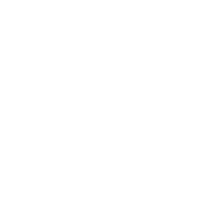 RCS-Logo-White-No-Background.png
