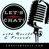 Lets Chat! with Revill and Friends.jpg