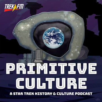 Primitive-Culture-1400x1400-ITN-2017.jpg