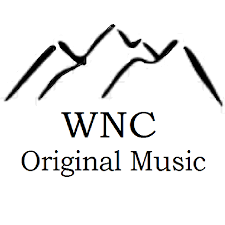 WNC original music.png