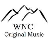 WNC original music.png